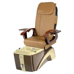 Arrojo Pedicure Chair 011
