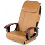 Arrojo Spa Pedicure Chair 030