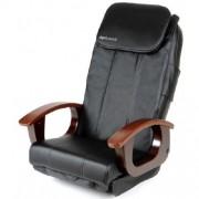 Arrojo Spa Pedicure Chair 040