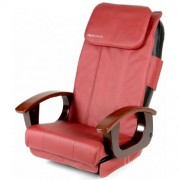 Arrojo Spa Pedicure Chair 050