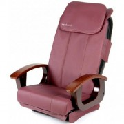 Arrojo Spa Pedicure Chair 060