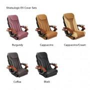 Arrojo Spa Pedicure Chair 070