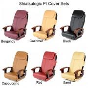 Arrojo Spa Pedicure Chair 080