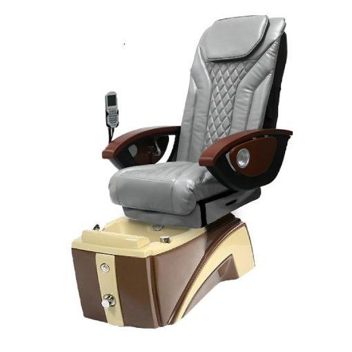 Arrojo Spa Pedicure Chair