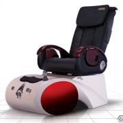 D3 Pedicure Spa Chair 010