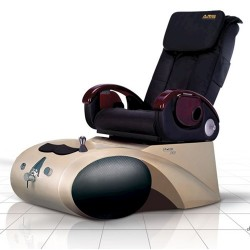 D3 Pedicure Spa Chair 020
