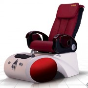 D3 Pedicure Spa Chair 030
