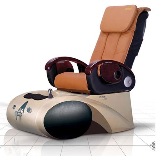 D3 Pedicure Spa Chair