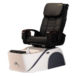 E3 Spa Pedicure Chair 010