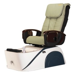 E3 Spa Pedicure Chair 020