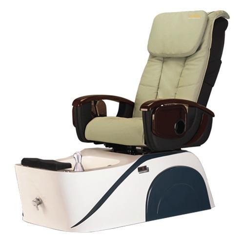 E3 Spa Pedicure Chair 020