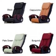 E3 Spa Pedicure Chair 050