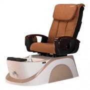 E5 Spa Pedicure Chair 010