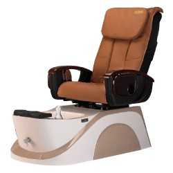 E5 Spa Pedicure Chair 010