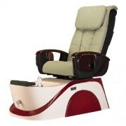 E5 Spa Pedicure Chair 020