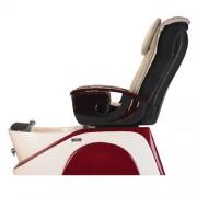 E5 Spa Pedicure Chair 030