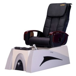 L270 Spa Pedicure Chair 010