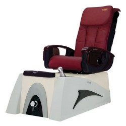 L270 Spa Pedicure Chair 020
