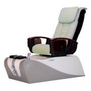 L280 Spa Pedicure Chair 010