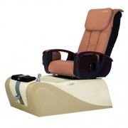 L280 Spa Pedicure Chair 020