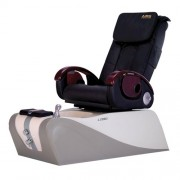 L280 Spa Pedicure Chair 030