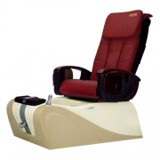 L280 Spa Pedicure Chair 040