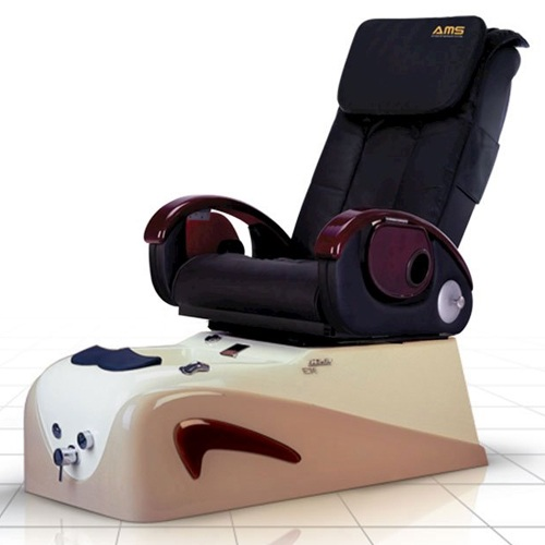 M3 Spa Pedicure Chair 010