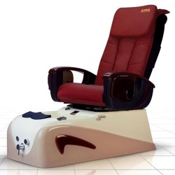 M3 Spa Pedicure Chair 020