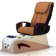 M3 Spa Pedicure Chair 030