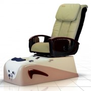 M3 Spa Pedicure Chair 040