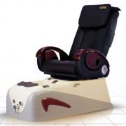 M3 Spa Pedicure Chair 050