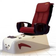 M3 Spa Pedicure Chair 060