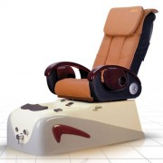 M3 Spa Pedicure Chair 070