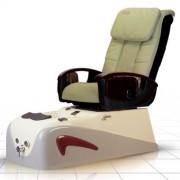 M3 Spa Pedicure Chair 080