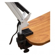 Adelle Manicure Table Classic Cherry BUV - 1g