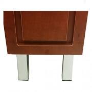 Adelle Manicure Table Classic Cherry BUV - 6a