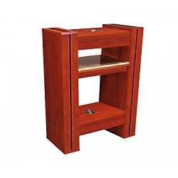 alego-nail-drying-station-2-classic-cherry