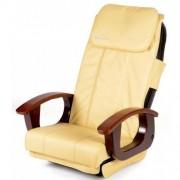 Alessi Pedicure Spa Chair 020