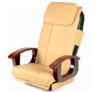 Alessi Pedicure Spa Chair 030