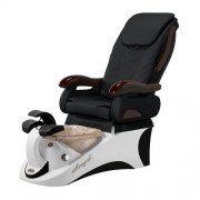 Angel Spa Pedicure Chair 11