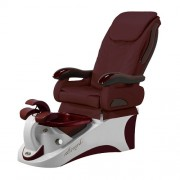 Angel Spa Pedicure Chair 22