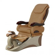 Angel Spa Pedicure Chair 33