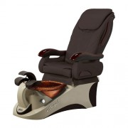 Angel Spa Pedicure Chair 44