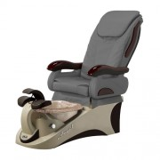 Angel Spa Pedicure Chair 55