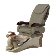 Angel Spa Pedicure Chair 66