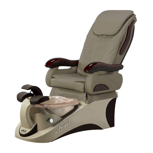 Angel Spa Pedicure Chair