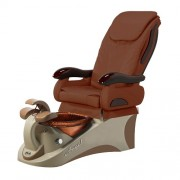 Angel Spa Pedicure Chair 88
