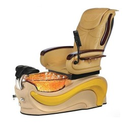 Aqua 9 Spa Pedicure Chair-1-2