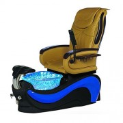 Aqua-9-Spa-Pedicure-Chair-333