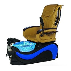 Aqua-9-Spa-Pedicure-Chair-333